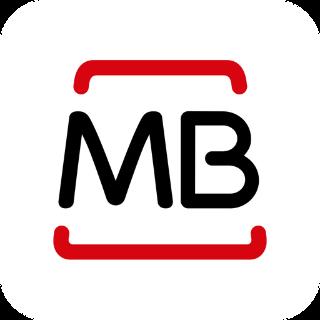 mbway icon