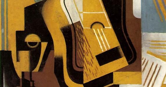 pedro rojas ogayar Concerto de guitarra clássica Casa ad guitarra porto
