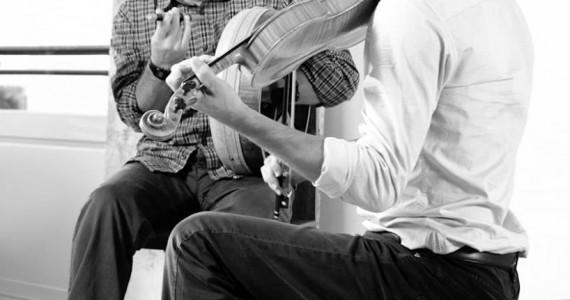 2² casa da Guitarra porto