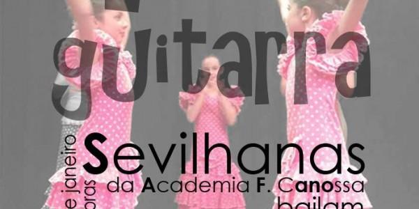 Olé Guitarra
