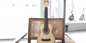 Cavaquinho Cabo Verde Casa da Guitarra Porto