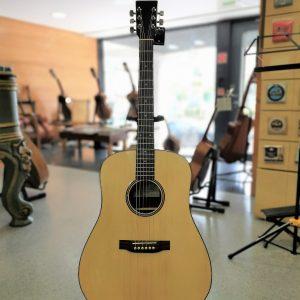 Guitarra Acústica GTAD Artimúsica