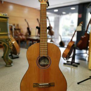 Guitarra Clássica 1c apc