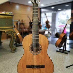 Guitarra Clássica 7 cordas 32C7C Artimúsica