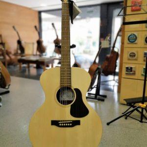 Guitarra Folk EA100 APC