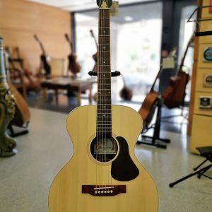 Guitarra Folk EA200 PSI APC