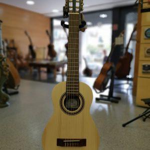 Guitarra de Viagem TR200 NY apc