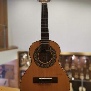 CAVAQUINHO BRASILEIRO ARTIMÚSICA CV50C
