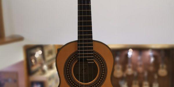 CAVAQUINHO BRASILEIRO ARTIMÚSICA CV52C (11152)