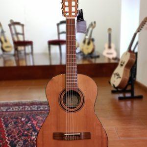 Guitarra clássica APC 1C 1/2