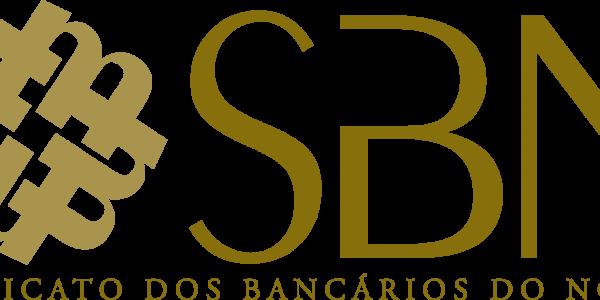 Sindicato dos Bancários do NorteFoi estabelecido um protocolo com oSindicato dos Bancários do Norte. Para mais informações poderá contactar a Casa da Guitarra ou www.sbn.pt.