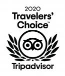 mais um prémio de excelência que a casa da guitarra recebe, no porto apresentamos uma série de espetáculos e eventos como o fado traveler´s choice tripadvisor 2020