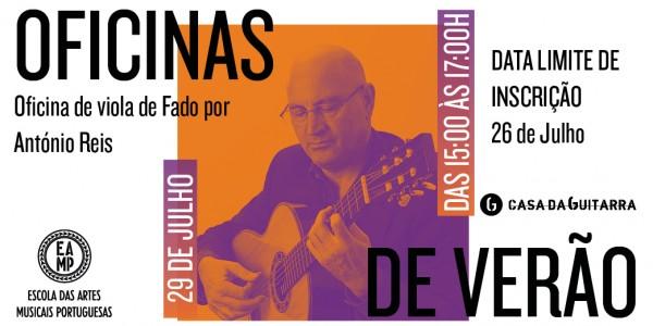 Os fundamentos rítmicos e harmónicos para o acompanhamento do Fado Corrido, Menor e Mouraria.