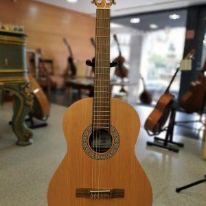 Guitarra Clássica APC GC